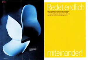 Couples therapy opener