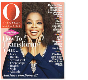 oprah-magazine-transform-yourself