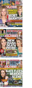 diaa death probe