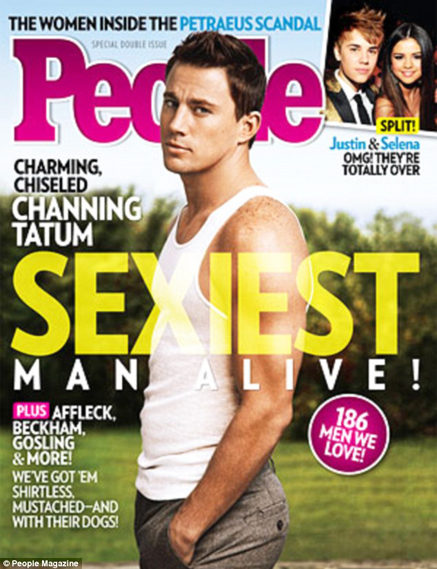 people magazine channing tatum